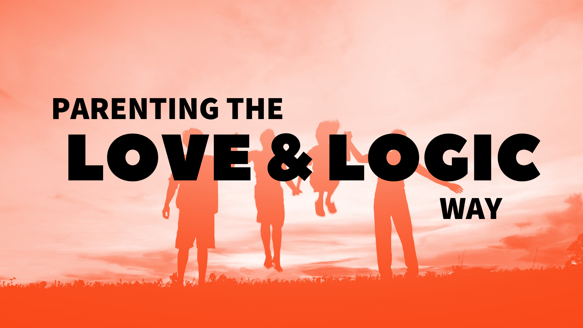 Parenting the Love & Logic Way @ YWCA Advocacy Center | Lafayette | Indiana | United States