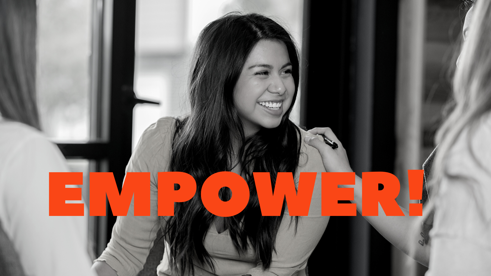 Empower! @ YWCA Advocacy Center | Lafayette | Indiana | United States