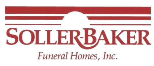 Soller Baker Funeral Homes, Inc. Logo