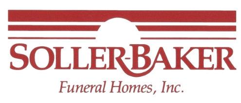 Soller Baker Funeral Homes, Inc. Logo