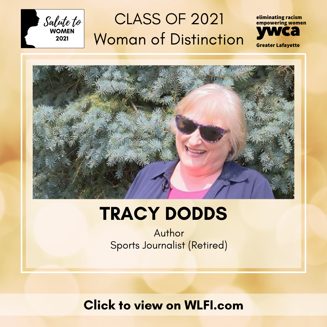 stw21 wlfi tracy dodds interview