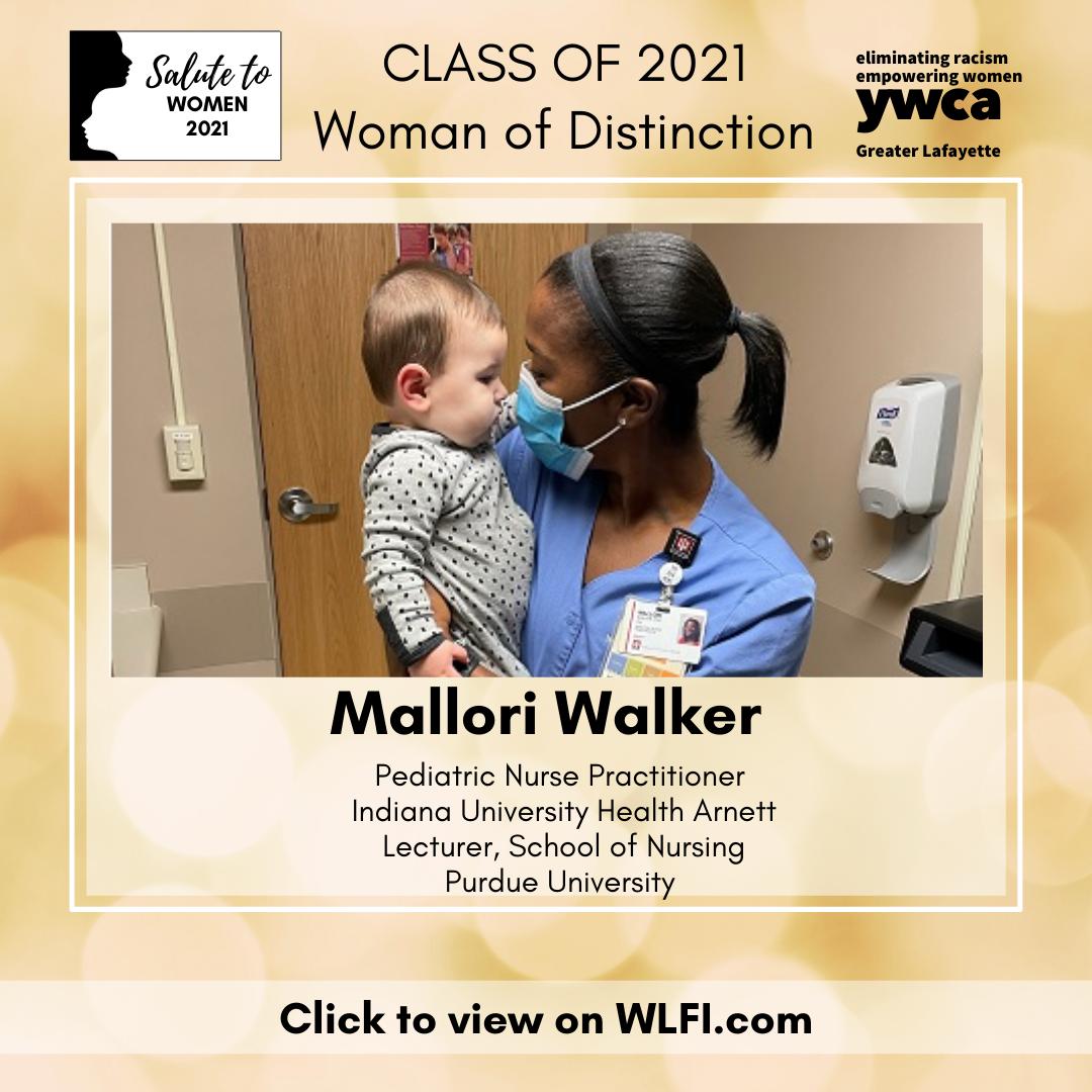 stw21 wlfi mallori walker interview