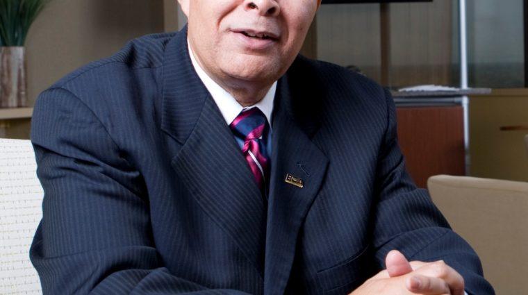 Floyd Keith HS